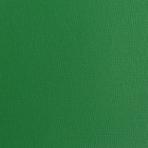 Bookkram – beklædning af bind lysegrøn 591