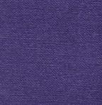 Bookkram – beklædning af bind – neonfarve/violet 6623
