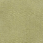 Bookkram – beklædning af bind – metalfarve grøn/gul 603 (Duplicate)