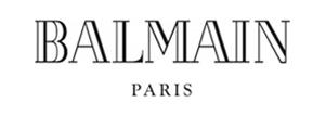 Balmin 2
