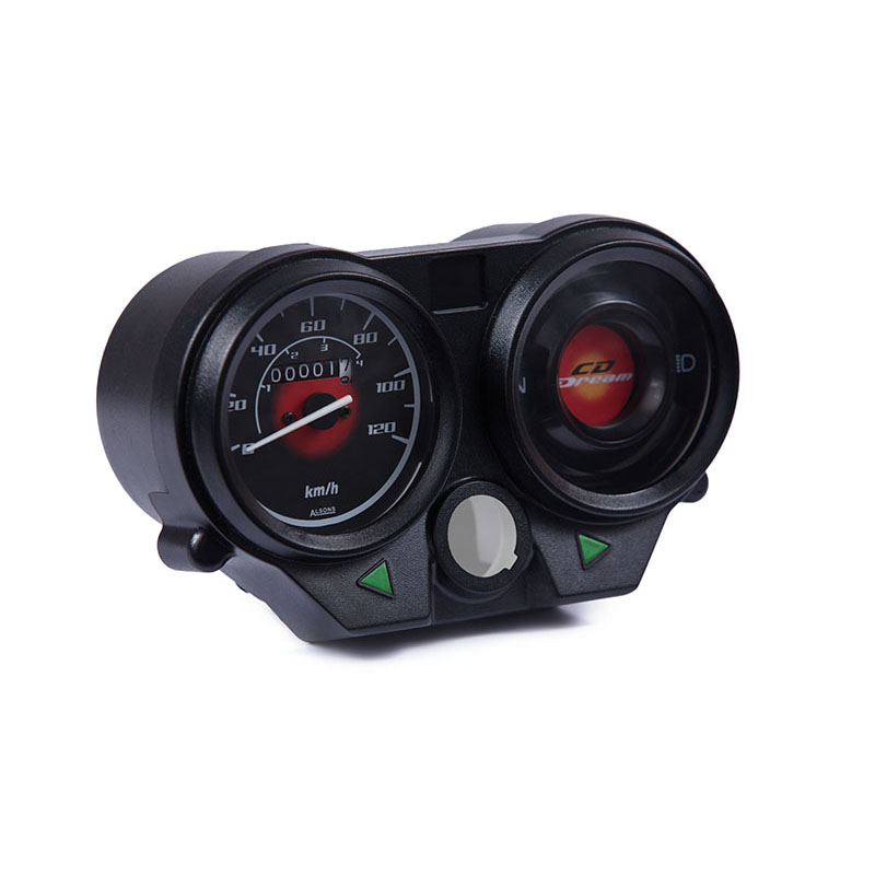 Speedometer  ( 2 wheeler )