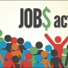 , JOBS Act Update