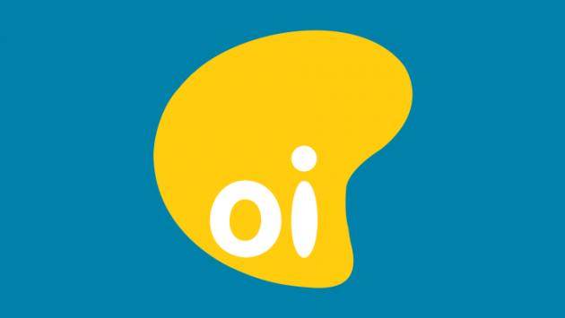 oi-logotipo-marca-700x394
