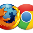 Chrome y Firefox adoptarán algoritmo para navegar más rápido