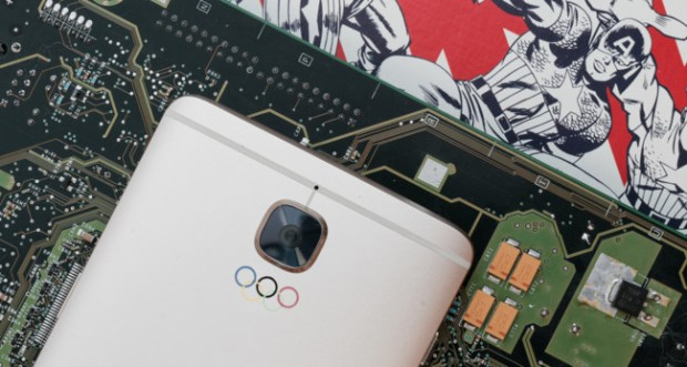 Con basura electrónica harán las medallas olímpicas Tokio