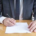 signature-documents-creation-entreprise
