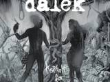 Dälek – Asphalt For Eden (2016)