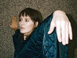 Cate Le Bon – Crab Day (2016)