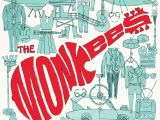 The Monkees – Good Times (2016)