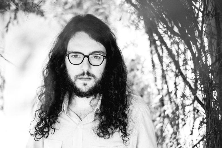 Altamont Entrevista: Alek Rein