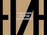 Elza Soares – A Mulher do Fim do Mundo (2016)