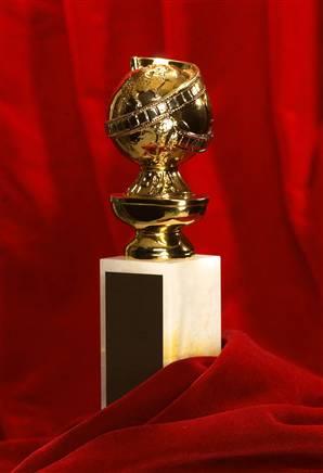 golden-globes-20111