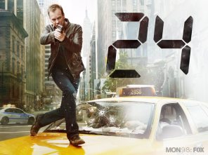 3567-tv_movies_jack_bauer__wallpaper