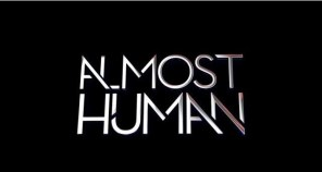 Almost Human_JJ Abrams_07