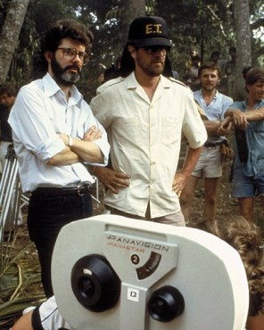 temple-of-doom-steven-spielberg-george-lucas-set