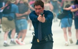 xgerard-butler-stars-in-olympus-has-fallen.jpg.pagespeed.ic_.aUVf1Vl4sa