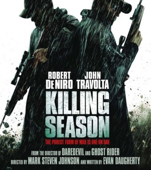 killingseasonpromoart