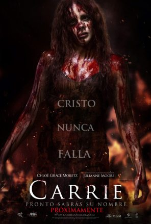 Carrie_International_Poster_Latino_MF