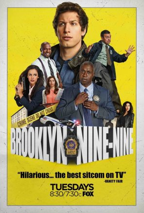 brooklyn_nine_nine_ver3_xlg
