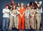 orange is the new black 2da temporada