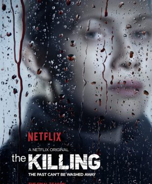 rs_634x939-140708115749-634-2THE-KILLING-POSTER.LS.7814