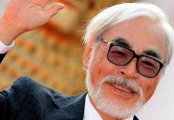 Hayao-Miyazaki-retira-cine