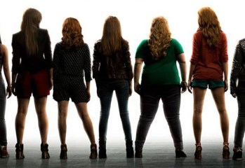 pitch-perfect-2-poster-teaser2