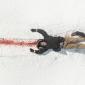 Las mejores series de 2014 Fargo