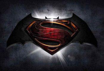 Novedades de Batman vs Superman