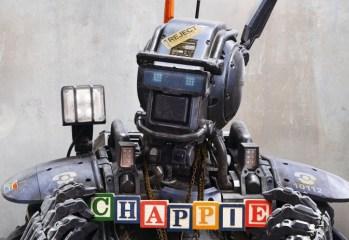 chappie (1)