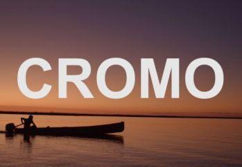 trailer de cromo, la serie de lucía puenzo tv publica
