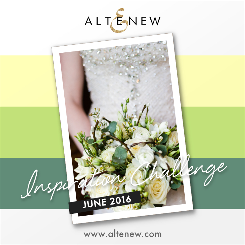 http://altenewblog.com/2016/06/01/june-inspiration-challenge/