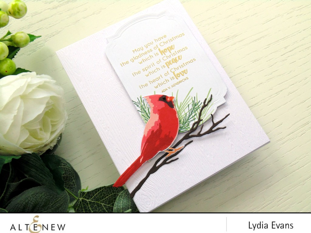 altenew-holiday-wishes-winter-cardinal_2