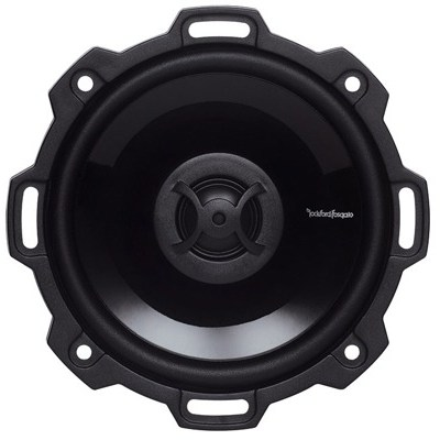 "ROCKFORD FOSGATE - P142 4.00"" Punch 2-Way Full Range Speaker. Oakville"
