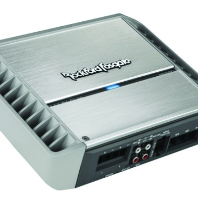 ROCKFORD FOSGATE - PM300X1 MONO PUNCH SERIES MARINE AMP 300 WATTS buy online Oakville Mississauga Canada