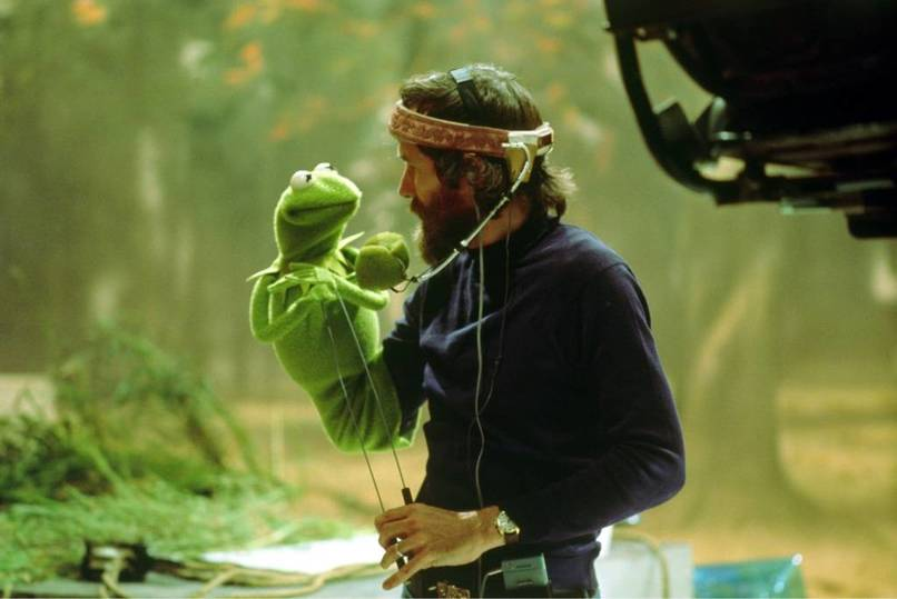 25 Unbelievable Behind The Scenes Movie Photos