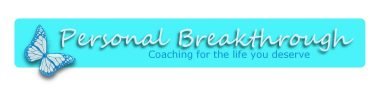 Vivienne Smith, the life you deserve, transformational coach, coaching brighton, coaching BN, divorce advice, online divorce help