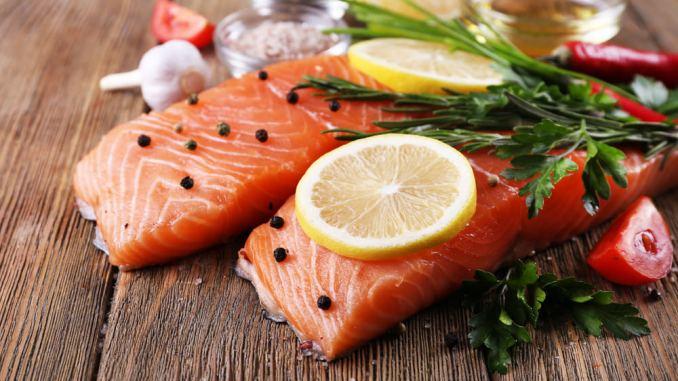 anti-inflammation