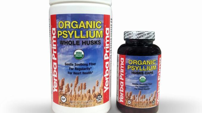 organic-psyillium-husks-group