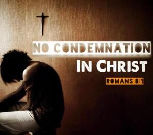 romans 8_1_no-condemnation