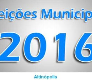 municipais2016