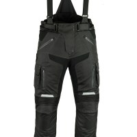 Waterproof Utility Motorcycle AdventurePant