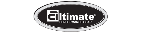 Altimate Gear