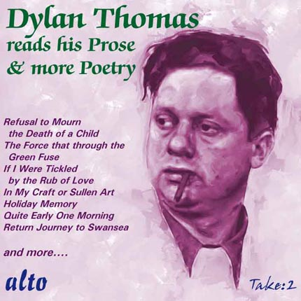 dylan thomas a refusal to mourn analysis 2014 marks the centenary of dylan thomas' the famous welsh poet and  in a  refusal to mourn the death by fire of a child in london the.
