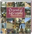 Anna Alos, Marcos Sandiumenge: Oriental Lifestyle. Das Flair von 1001 Nacht.