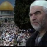 1948 İslami Hareketi Nedir