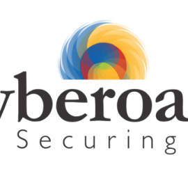 Cyberoam NG firewall