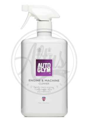 autoglym-engine-and-machine-cleaner