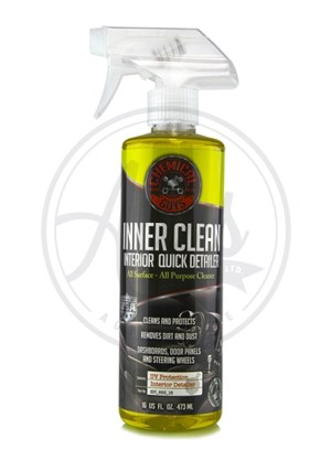 chemical-guys-inner-clean