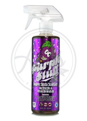 chemical-guys-grape-soda-air-freshener